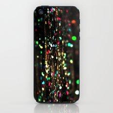 Diamonds in the Rough iPhone & iPod Skin