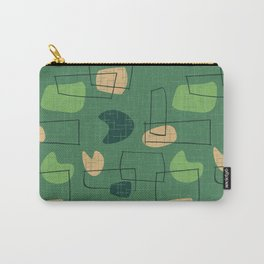 Bulusan Carry-All Pouch