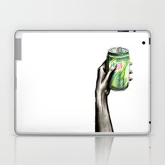 Do the Dew Laptop & iPad Skin