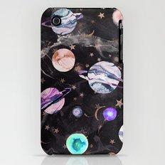 Marble Galaxy Slim Case iPhone (3g, 3gs)