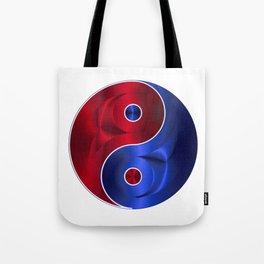 Super Harmony Tote Bag