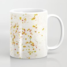 Seasons MMXIV - Autumn Mug