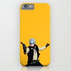 SoloCop iPhone 6s Slim Case