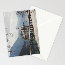 gmunden 8 Stationery Cards