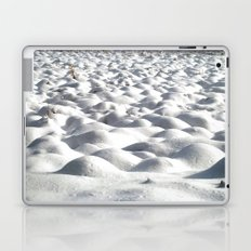 Snoww Laptop & iPad Skin