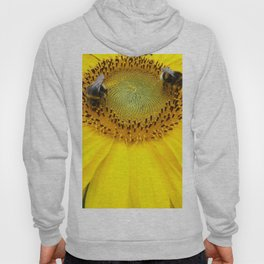 Together ever after Hoody
