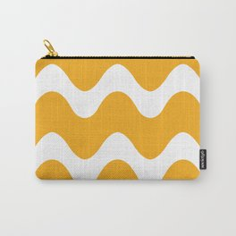 Squiggly Wiggly Carry-All Pouch