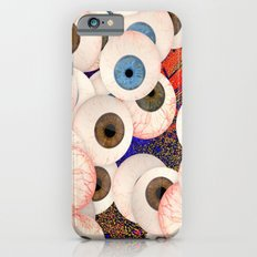 YEUX iPhone 6 Slim Case