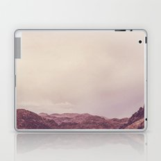 Vintage Desert Laptop & iPad Skin