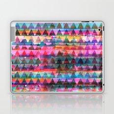 Kiana Triangle Laptop & iPad Skin