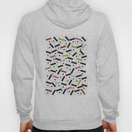 Future faces Hoody