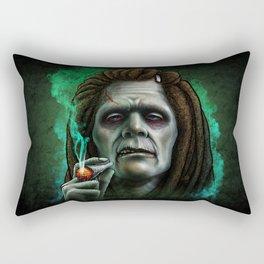 Winya No.70 Rectangular Pillow