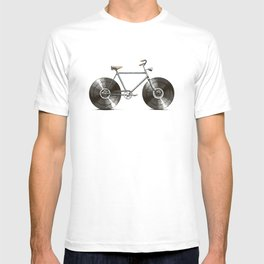 Velophone T-shirt