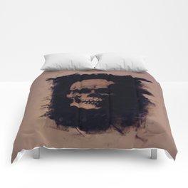 Anatomy Comforters