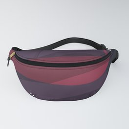 Untitled #48 Fanny Pack