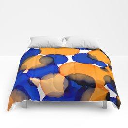 CO2 Comforters