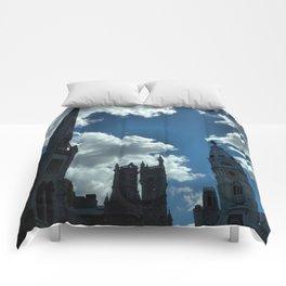 Philadelphia Comforters
