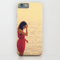 candid iPhone 6s Slim Case