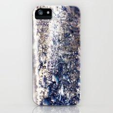 Land of Ice Slim Case iPhone (5, 5s)
