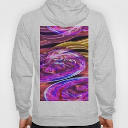Eddies In The Etheric Variations On A Theme Hoody