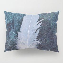 Feather II Pillow Sham