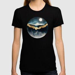 Indigo Night T-shirt