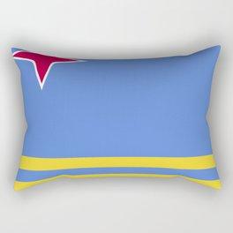 Aruba Rectangular Pillow