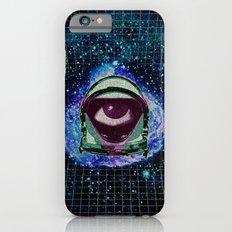 Space Eye iPhone 6s Slim Case