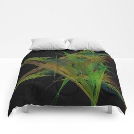 Pillow #T7 Comforters