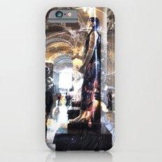 rynsr1j iPhone 6s Slim Case