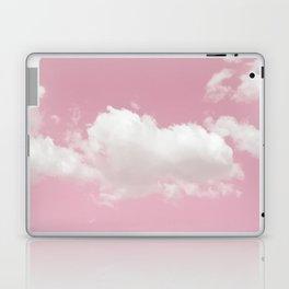 Sweetheart Sky Laptop & iPad Skin