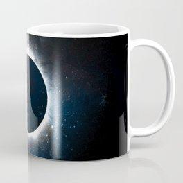 ξ Geminorum Coffee Mug