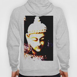 Buda Love Hoody