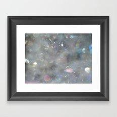 Soap Bubbles (1) Framed Art Print