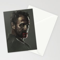 THIS SORROWFUL LIFE Stationery Cards