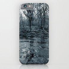 riverside iPhone 6s Slim Case