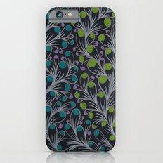 Exotic Plant Life 2 iPhone 6s Slim Case