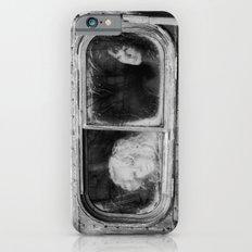 Motionless Journey Slim Case iPhone 6s