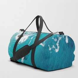 Sea 4 Duffle Bag