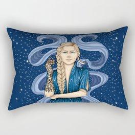 FAE Rectangular Pillow