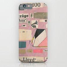 Die 53 Vorzüge Slim Case iPhone 6s