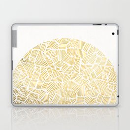 Inca Sun Laptop & iPad Skin