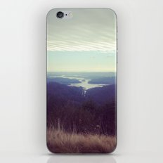View Point iPhone & iPod Skin