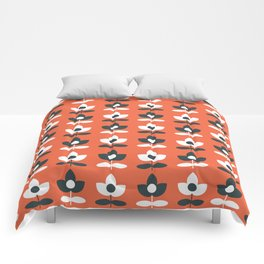 Trilogy Comforters