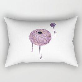 Poofy Francis Rectangular Pillow