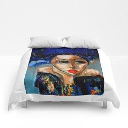 Copenhague Comforters