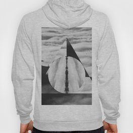 The Tale of Three Brothers - Deathly Hallows Hoody