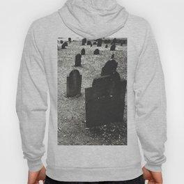 tombstones Hoody