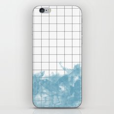 Shallow iPhone & iPod Skin