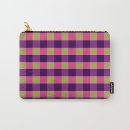 Fall Picnic Carry-All Pouch